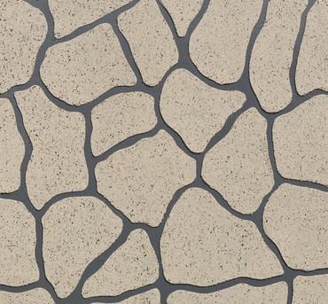 Unikatowy Mozaikowy Tynk Dekoracyjny Atlas Deko M Tm1